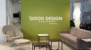 Planning and Design Corporate Concepts