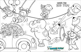 Coloriage De Toy Story Zurg Coloring Page Info Apanageetcom