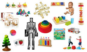 The Ultimate Montessori Toy List -- Birth To Five -- UPDATED 2017 Farm And Stable Play Elves Angels Heirloom Quality Wooden Toys Barn Plan Terengganudailycom My First Farm Papo Hobbies Teen Children Safe Smart Sustainable For Babies Toddlers Toy Building Musical Train Whistle Blocks The Land Of Nod Boy Toys Next Kid Thing Dollhouse Accsories Toysrus Autism Spectrum Disorder Wins 2011 Good Design Award Pottery Presidio Best Dollhouses Popsugar Moms Universal Pictures New Movies In Theaters Future Releases Plan Toys Wooden Game Farm 304269 Perfect Pantazopoulos