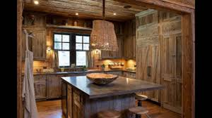Kitchen Barn Wood Kitchen Shelves, Cabinets Made From Barn Wood I ... Best 25 Barn Wood Cabinets Ideas On Pinterest Rustic Reclaimed Barnwood Kitchen Island Kitchens Wood Shelves Cabinets Made From I Hey Found This Really Awesome Etsy Listing At Httpswwwetsy Lovely With Open Valley Custom 20 Gorgeous Ways To Add Your Phidesign In Inspirational A Little Barnwood Kitchen And Corrugated Steel Backsplash Old For Sale Cabinet Doors Decor Home Lighting Sofa Fascating Gray 1