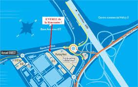horaire usine center velizy horaire ouverture usine center velizy 28 images ouverture