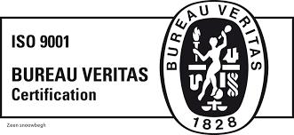 bureau veritas poitiers 12 beau certification bureau veritas images zeen snoowbegh