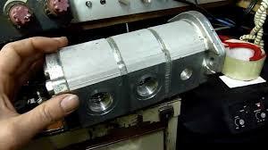 Need Help ID Haldex Barnes 8101 Hydraulic Pump - YouTube Haldex Barnes 24vdc Hydraulic Pump 8398 1261052 220 0976 2200976 Motor For Units Replaces Boss Hyd09328 Brands Wwwsurpluscentercom Power Supplyfor Sale Dfw Supply W9a108r3c01n Ebay Amazoncom 16 Gpm 2stage Model John S Barnes Haldex 1300636 Rotary Gear Flow Divider B398636 Concentrichaldex Mounting Bracket Cast Iron 8773cpn181450 432001 C481340x7739a Assembly 1600 T96929
