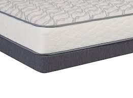 Serta Perfect Sleeper Air Mattress With Headboard by Serta Mattresses Raymour U0026 Flanigan