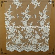 Fabric For Curtains Cheap by Lace Fabric For Curtains Lace Fabric For Curtains Suppliers And