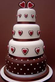 lovely special birthday cakes collection Awesome Special Birthday Cakes Gallery