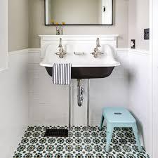top 20 subway tile powder room ideas photos houzz