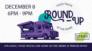 100 Food Trucks Baton Rouge Events Archive Perkins Rowe