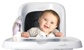 Evenflo Modtot High Chair Instructions by Chairs Evenflo Modern High Chair Wembly Free Shipping Throughout