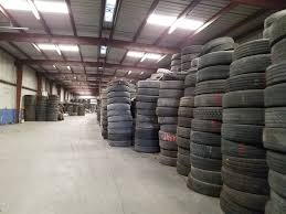 Used Semi Truck Tires Laredo, TX | JC Tires Home Dorset Tyres Hpwwwdorsettyrescom Commercial Truck Tires Whosale Chappell Tire Sevice Need Road Side Assistance Call Us And Were Gladiator Off Trailer Light China Superhawk Hk869 Radial Create Your Own Stickers Tire Stickers Car Repair Locations In Etobicoke On Ok Manufacturer Otr Supplier Size 11r245 Waste Hauler Lug Drive Retread Recappers Triple J Center Guam Batteries Bus