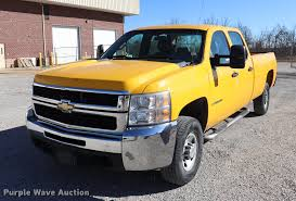2009 Chevrolet Silverado 2500HD Crew Cab Pickup Truck | Item... Midmo Auto Sales Sedalia Mo New Used Cars Trucks Service 2018 Chevy Silverado 2500 Hd Commercial Pickup For Kansas City Truck Nerf Bars Ordinary 2016 Chevrolet 1500 Lt Camera Red Hot Regular Cab 4wd Coffee Beverage Sale In Missouri 1987 S10 4x4 Show Sale At Gateway Classic Weber Creve Coeur Serving St Charles Louis Central News Mid Powerhouse Special On Craigslist Appealing Beautiful The Low Forward Helps You Work Smarter