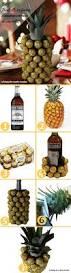 Ferrero Rocher Christmas Tree Diy by Best 25 Rocher Ananas Ideas On Pinterest Hochzeitsgeschenke
