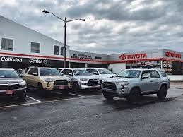 Calling All Toyota Trucks In Richmond, VA And Surrounding Counties ... 2017 Nissan Frontier For Sale In Fredericksburg Va Pohanka 2004 Dodge Ram 1500 Slt 4wd Airport Auto Sales Used Cars Hilldrup Proudly Moves Our Heroes The Worlds Best Photos Of Fredericksburg And Truck Flickr Hive Mind Toyota Tacoma Trucks Martinsville 24112 Autotrader Titans Autocom Car Wash Gift Cards Virginia Giftly Video Game Features 22401 Ford Dealers In Va Top Models And Price 2019 20 Tundra Trd Pro Colors Release Date Redesign