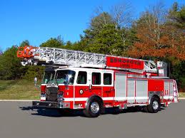 100 Mass Fire Trucks Deliveries Greenwood Emergency Vehicles LLC