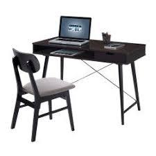 Techni Mobili Super Storage Computer Desk Canada by Techni Mobili