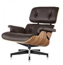 Herman Miller Eames® Lounge Chair White Ash Eames Lounge Chair Ottoman Hivemoderncom Replica Ivory And Herman Miller Chicicat Collector And Black 100 Leather High Quality Base Prinplfafreesociety Husband Wife Team Combine To Create Onic Lounge Chair The Interiors Chairs
