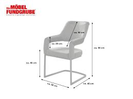 esszimmerstühle in großer auswahl bestellen die möbelfundgrube