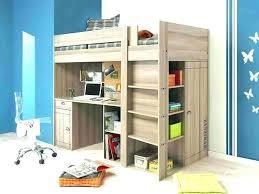 lit mezzanine avec bureau conforama lit mezzanine bureau conforama lit superpose metal lit superpose