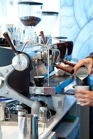 Ripple Coffee Machine Fresh 27 Best Slayer Espresso Images On Pinterest