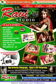 99 Studio Ravi Sudhar Bazar Wedding Photographer Sudhar Bazar Wedding