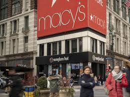 Macy's Reports Data Breach Affecting Small Number Of ... Macys Plans Store Closures Posts Encouraging Holiday Sales 15 Best Black Friday Deals For 2019 Coupons Shopping Promo Codes January 20 How Does Retailmenot Work Popsugar Smart Living At Ux Planet Code Discount Up To 80 Off Pinned March 15th Extra 30 Or Online Via The One Little Box Thats Costing You Big Dollars Ecommerce 2018 New Online Printable Coupon 20 50 Pay Less By Savecoupon02 Stop Search Leaks Once And For All Increase Coupon Off Purchase Of More Use Blkfri50