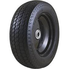 Marathon Universal Flat-Free Hand Truck Tire - 00210 - Belle Hardware Top 5 Musthave Offroad Tires For The Street The Tireseasy Blog Create Your Own Tire Stickers Tire Stickers Marathon Universal Flatfree Hand Truck 00210 Belle Hdware Titan Dte4 Haul Truck Tire 90020 Whosale Suppliers Aliba Commercial Semi Anchorage Ak Alaska Service 2 Pack Huge Inner Tube Float Rafting Snow River Tubes Toyo Debuts Open Country Rt Inrmediate Security Chain Company Qg2228cam Quik Grip Light Type Cam Goodyear Canada 11r245 Pack Giant Water S In Sporting