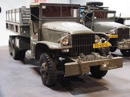 File:1942 GMC Truck, Hoodno 4650654, Pic1.JPG - Wikipedia