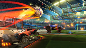 Limited Edition Rocket League Toys Available At Comic Con 2017 Monster Truck Films Spectacular Spiderman Episode 36 Truck Hot Wheels Games Bestwtrucksnet Demolisher Free Online Car From Satukisinfo Play On 9740949 Pacte Best Racing Show Ideas On Download Asphalt Xtreme For Pc Challenge Ocean Of Akrossinfo Race Off Hot Wheels Android Game Games For Kids Fun To