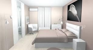 chambre beige et taupe deco chambre taupe et blanc deco chambre taupe et blanc couleur