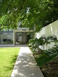 100 Munoz Studio By Architects