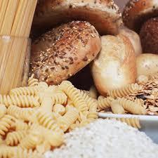 glucose cuisine ou en trouver le glucose le carburant du cerveau