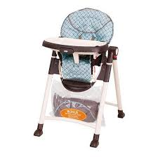 Graco High Chair Recall Contempo by Graco High Chair Recall Contempo 28 Images Graco Contempo Lake