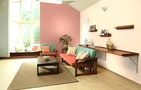 Color Combo For Living Room Wall Combinations Paints Colour