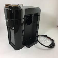 Nespresso Vertuoline Evoluo Espresso Coffee Maker MACHINE ONLY Replacement Part