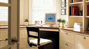 Lateral File Cabinet Ikea by Cabinet Ikea Office Furniture Bedroom Ideas With Regard To Ikea