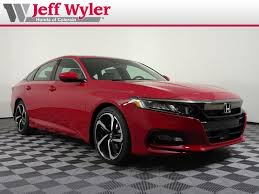 Used Cars For Sale In Cincinnati | Louisville | Jeff Wyler Honda Used 2008 Dodge Ram 1500 For Sale In Ccinnati Oh 245 Weinle Cars Louisville Columbus And Dayton Jeff Wyler Nissan Of New Dealer Find Recycled Auto Parts In Besslers U Pull 2006 Toyota Tundra 45241 Joseph Ford F150 Leasing Sales East Commercial Trucks Trailers Worldwide Equipment F250 Mccluskey Automotive Llc