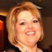 Sheila Bourque Obituary Ourso Funeral Home