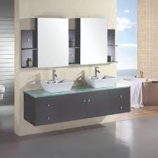 The 30 Best Modern Bathroom Vanities Of 2019 - Trade Winds Imports Design Element Dec076cw 48inch Single Bathroom Vanity Set In White Vanities How To Pick Them So They Match Your Style Beautiful Designs Alanlegum Home Zipcode Knutsen 24 With Mirror Glesink Hgtv Stanton 32 Sink Dropin 40 Modern That Overflow With 72 Double W Vessel 13 Ideas For Master Bathrooms Luxury To Maximize Small Overstockcom