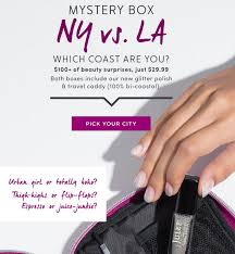Julep Mystery Box Time! NY Vs LA Boxes + Coupon Code! | MSA Triathlon Tips 10 Off Vybe Percussion Massage Gun How To Edit Or Delete A Promotional Code Discount Access Victoria Secret Offer 25 Off Deep Ellum Haunted House Vs Pink Bpack Green Fenix Tlouse Handball Hostgator Coupon Code 2019 List Sep Up 78 Wptweaks 20 The People Coupons Promo Codes Cookshack Julep Mystery Box Time Ny Vs La Boxes Msa Gifts For Boyfriend By Paya Few Issuu Camper World Chase Coupon 125 Dollars 70 Off Mailbird Discount Codes Demo Mondays 33 Seller Chatbot Ecommerce Facebook Messenger