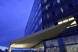 100 Una Hotel Bologna San Vitale Elegant Hotel In UNAHOTELS