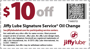 jiffy lube coupons 2016 hair coloring coupons