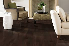 mohawk flooring in beaver utah flooring furniture 4 less