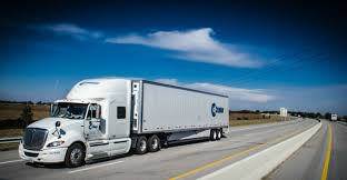 100 Celadon Trucking Reviews Lease Purchase Program Rolls Out At