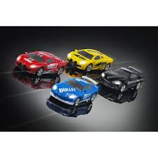 RC Pocket Racers Micro Remote Control Cars Case Pack 12 ( 2 Inners Of Rc Fun 132 Micro Rock Crawler 4wd Rtr Towerhobbiescom How To Get Into Hobby Upgrading Your Car And Batteries Tested 7 Colors Mini Coke Can Radio Remote Control Racing Ecx Ruckus 124 Monster Truck Ecx00013t1 Cars Wltoys L939 132nd 2wd Toys Games On The History Of Scale 4x4 Forums Electric Powered Trucks Hobbytown Losi 15 5ivet Offroad Bnd With Gas Engine Black Adventures Muddy Down Dirty In Bog Amazoncom Red Off Road High Brushless Sct Say Hello To My Little Friend Madness Carisma Gt24t Running