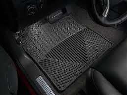 Chevy Traverse Floor Mats 2011 by Weathertech Products For 2011 Chevrolet Silverado Weathertech Com