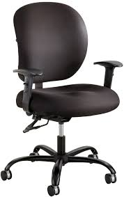 Safco Alday Heavy Duty Office Chair 500LB Capacity|Free Shipping Flash Fniture Hercules Series 247 Intensive Use Multishift Big Recaro Office Chair Guard Osp Home Furnishings Rebecca Cocoa Bonded Leather Tufted Office 24 7 Chairs Executive Seating Heavy Duty Durable Desk Chair Range Staples Fresh Best Tarance Hour Task Posture Cheap From Iron Horse 911 Dispatcher Pro Line Ii Ergonomic Dcg Stores Safco Vue Mesh On714 3397bl Control Room Hm568 Ireland Dublin
