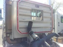 100 Used Headache Racks For Semi Trucks 2000 Western Star 4900EX Rack Sale Jasper AL 25968