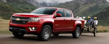 Used Cars Columbus | Online.Cars Mobile Food Mania Columbus Adventures Ricart Ford Is A Groveport Dealer And New Car Used Chevy Colorado For Sale Ohio 2019 20 Top Car Models 1992 Chevrolet Ck 1500 Series Stepside Silverado Stock 111058 For Taco Trucks In Where To Find Great Authentic Mexican Used Cars Oh Jersey Motors 1955 Pickup F100 L16713 Sale Near Arts Fest Burlesque Among List Of Things To Do This 1949 Dodge B50 102454 Detailing Auto Ram Lease Finance Offers Near 1985 Classiccarscom Cc1050095