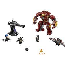Avengers Para Colorear Imagenes Avengers Para Avengers Para