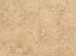 plus amalfi beige cp516 luxury vinyl tile engineered flooring